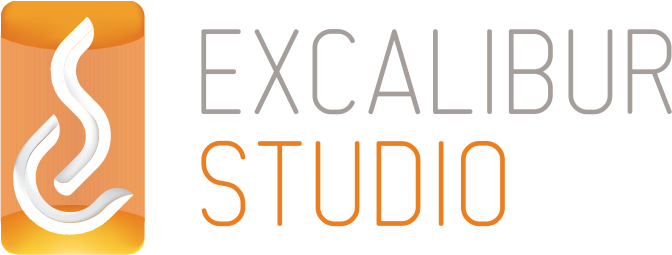 Excalibur Studio